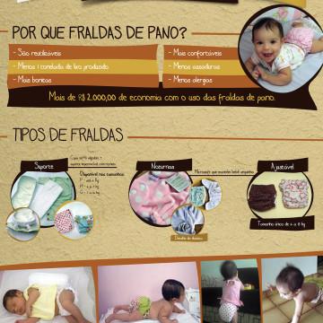 FIO DA TERRA - banner A3 (fechado)