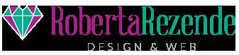 Roberta Rezende | Design&Web