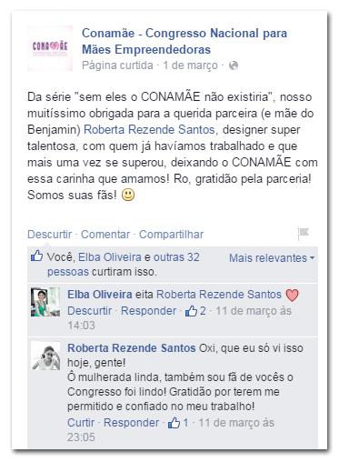 depoimento_conamae