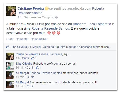 depoimento_cristiane_pereira_amoremfoco