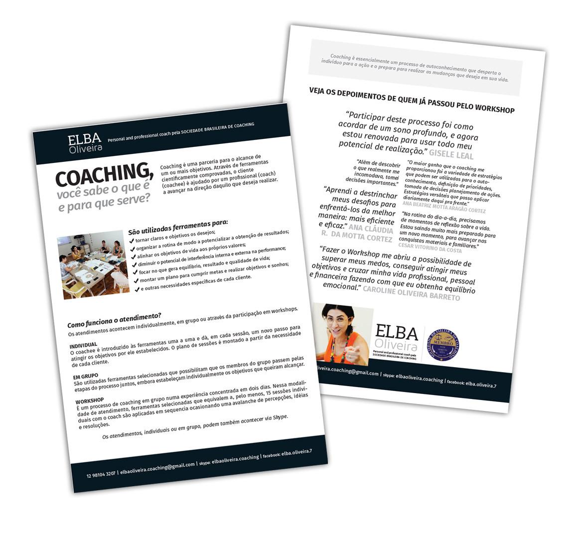 folheto-coaching